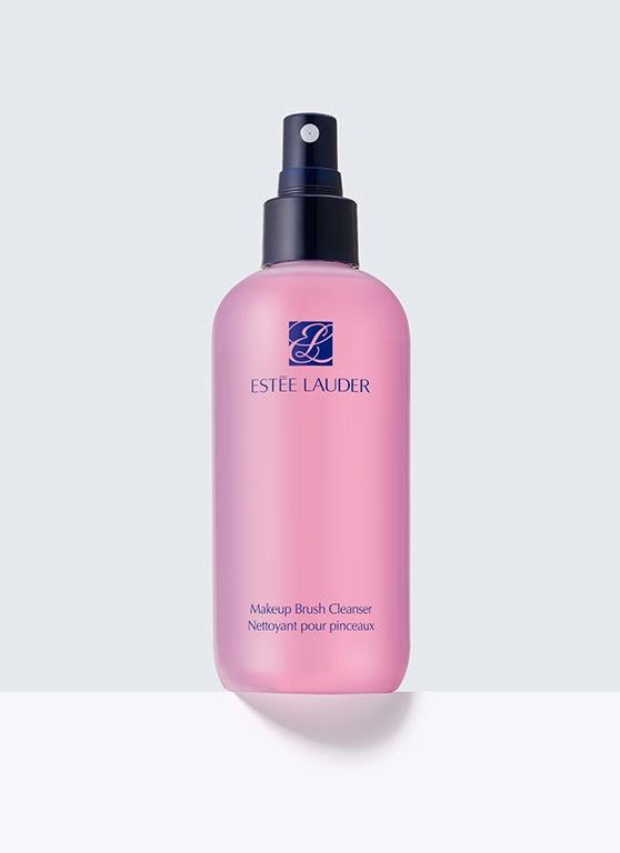 Estee Lauder Makeup Brush Cleanser