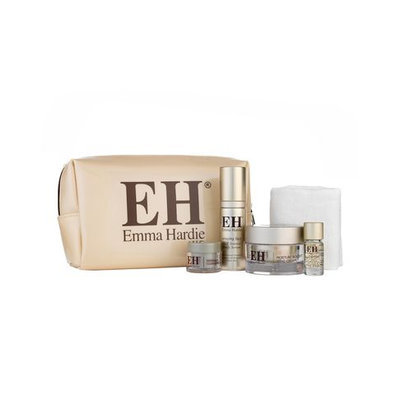 Emma Hardie Amazing Face Bright Time Essentials