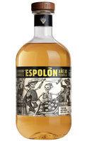 Espolon Tequila Anejo
