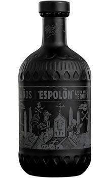 Espolon Tequila Extra Anejo