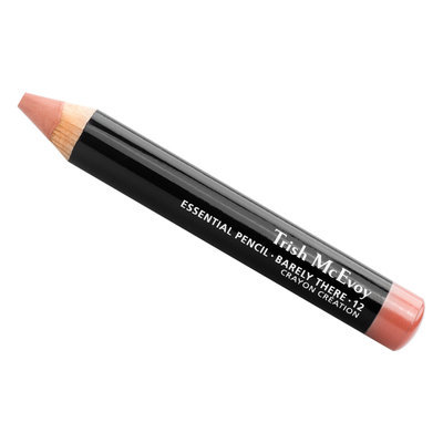 Trish McEvoy Multi-Function Essential Lip Pencil - Barely There (1.44g)
