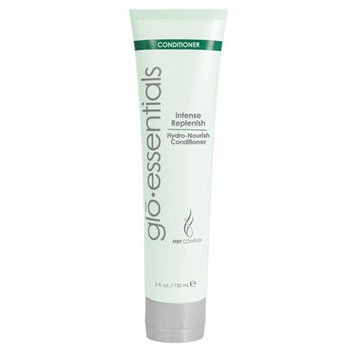 Glo.essentials glo. essentials Intense Replenish - Hydro-Nourish Conditioner 5 oz