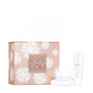 Eve Lom Limited Edition Rescue Ritual