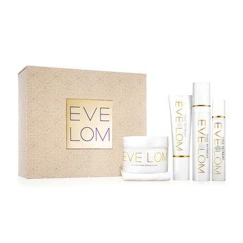 Eve Lom Limited Edition The Restorative Ritual Set ($410 Value)