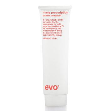 Evo Mane Attention Protein Treatment 33.8 oz
