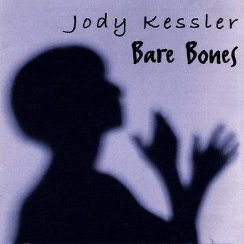 Jody Kessler Bare Bones