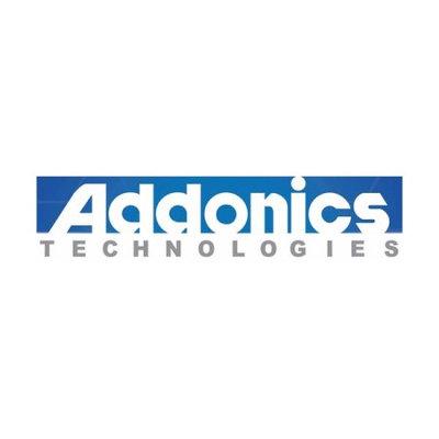 Addonics DVD/CD 1:3 SUBCOMPACT DUPLICATOR