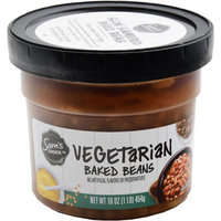 Sam's Choice Vegetarian Baked Beans, 16 oz