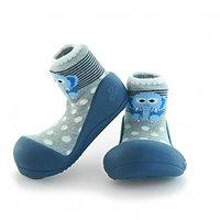 Attipas azo0201 Set - Gifts for newborn [19 EU]