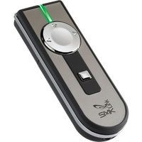 Smk-link Electronics Corporation SMK-Link VP4450 Wireless Powerpoint Presentation Remote Control with