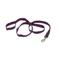 Coastal Pet Products Dog Supplies 14406 06 Egp 5/8 Soy Lead