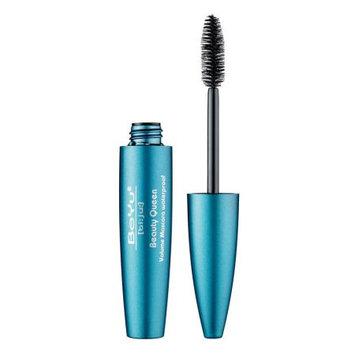 Beyu Beauty Queen Volume mascara waterproof #01-black