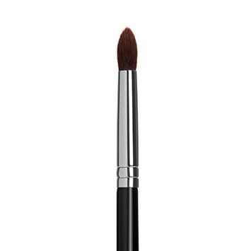 Simply Essentials Small Tapered Blending Makeup Brush