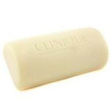Clinique Facial Soap Mild Dry Combination, 3.5 Ounce