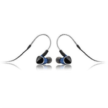 Ultimate Ears UE900s 3 Way In Ear Monitor