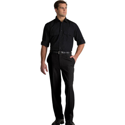 Edwards 2588 Men's Flat Intaglio Pant