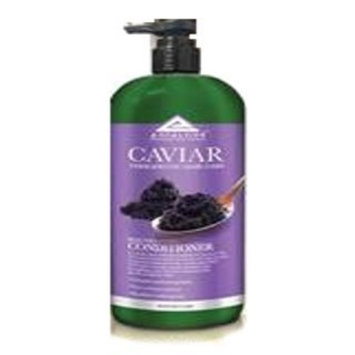 Excelsior Caviar Therapeutic Hair Care Conditioner 33.8 oz. (Pack of 6)