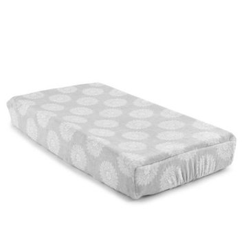 Levtex Baby Willow Changing Pad Cover