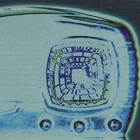 Sim 01 Radiophonic Oddity