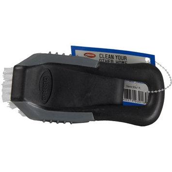 Carrand 93018 Car Detailing Scrub Brush