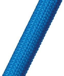 TechFlex FGL0.50BL INSULTHERM TRUFIT FIBERGLASS SLEEVING 1/2' BLUE(BY THE FOOT)