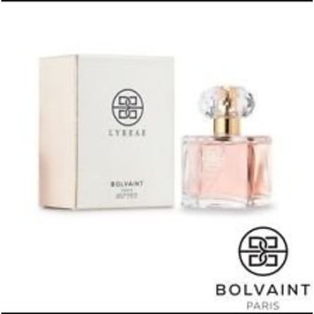 Bolvaint Paris Lyreae Eau De Parfum
