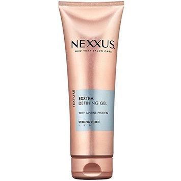 NEXXUS Exxtra Defining Gel 8.5 oz (Pack of 9)