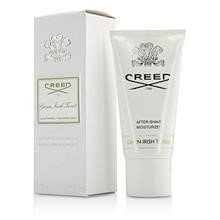 Creed Green Irish Tweed After Shave Moisturizer For Men 75Ml/2.5Oz