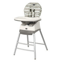 Chicco Stack 3-in-1 Multi-Chair - ModMint