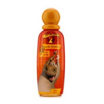 Marmol & Son Madagascar 2 Eau De Toilette Spray For Women 75Ml/2.5Oz