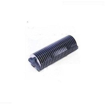 Supple Shaver Head Cutter for BRAUN Cruzer 110 140 150 180 190 Z20 Z30 Z40 Z50 Z60 2864 1735