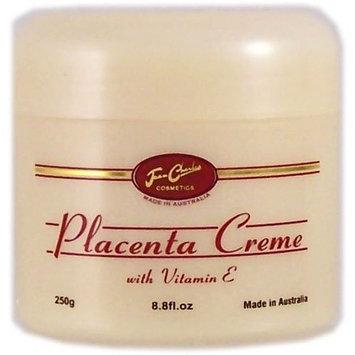 Jean Charles Australian Placenta Cream with Vitamin E