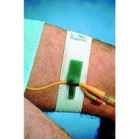 Foley Catheter Holder 2 x 19.5 in./