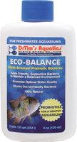 DrTim's Aquatics 061 4 oz H2O-Pure Eco-Balance Probiotic Bacteria