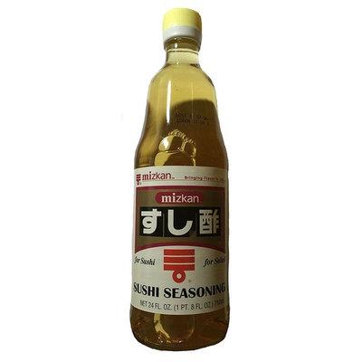 Mizkan Vinegar Sushi Seasoning for Sushi or Salad - 24 fl oz (710ml)
