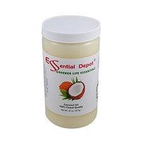 Coconut Oil - 1 Quart - 32 oz. - Food Grade