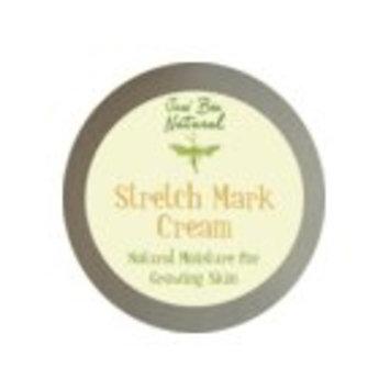 All Natural Shea Butter Stretch Mark Cream