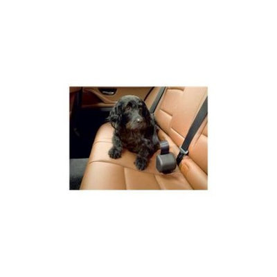 Kleinmetall Click N Roll, Automatic Retractable Dog Seatbelt System