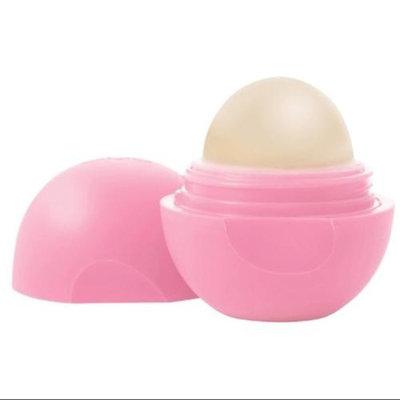EOS Lip Balm (Pack of 6) (Strawberry Sorbet)