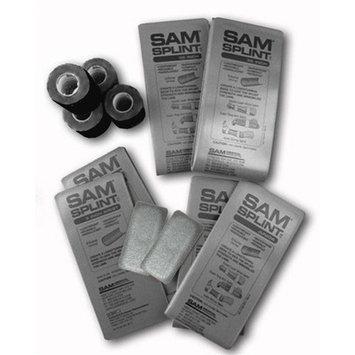 SAM® SPLINT COMBO PACK (2-36