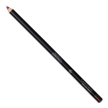 Graftobian Pro Pencil Lip Liner (Crushed Berry)
