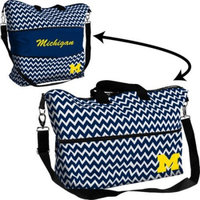 Logo Chairs NCAA Expandable Tote