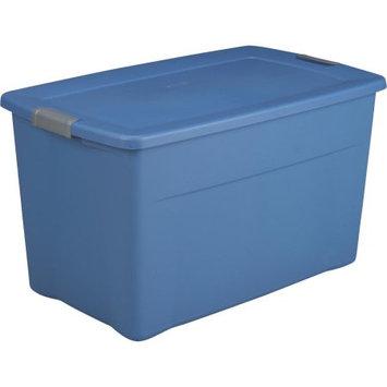 Sterilite Corp. Sterilite 35 Gallon Storage Tote /