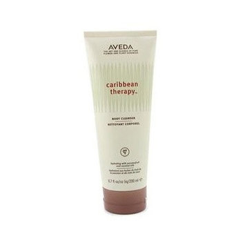 AVEDA Caribbean Therapy™ Body Cleanser, 200ml