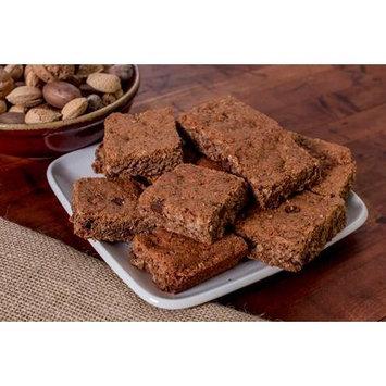 Mama's Cookies Bessie's Best Lactation Cookies - 1 Doz