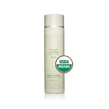 Tela Beauty Organics Volume Conditioner,8.45 Fl Oz