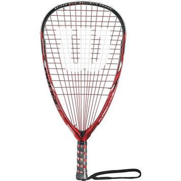 Wilson Racquet Sports Drone x RBR 1