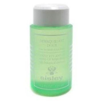 Sisley by Sisley Sisley Gentle Eye And Lip Make Up Remover--/4.2OZ for WOMEN