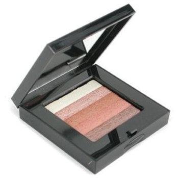 Shimmer Brick Compact - # Bronze 10.3g/0.4oz
