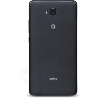 AT&T Huawei Ascend XT GoPhone Prepaid Smartphone
